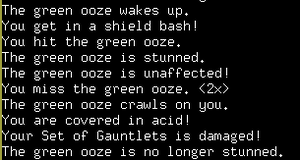 Click image for larger version  Name:ooze.png Views:16 Size:3.3 KB ID:1751