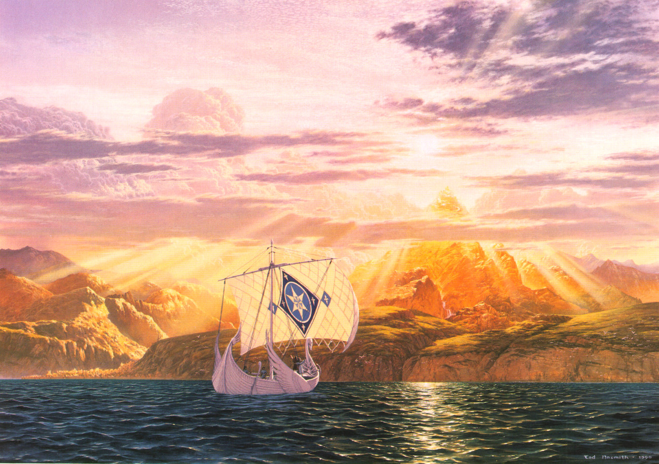 The_Shores_of_Valinor.jpg
